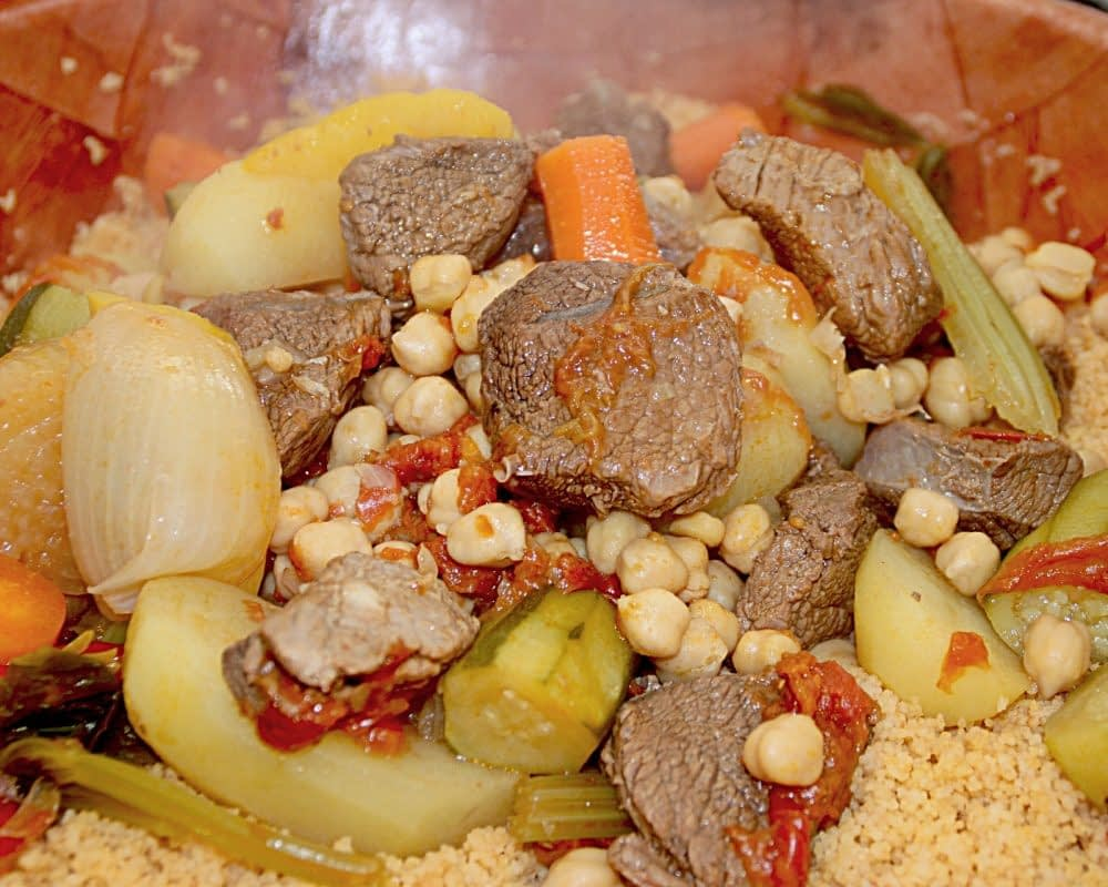 couscous-1503943_1920-min
