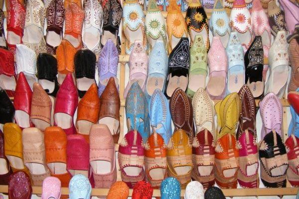 shoes-657152_1920