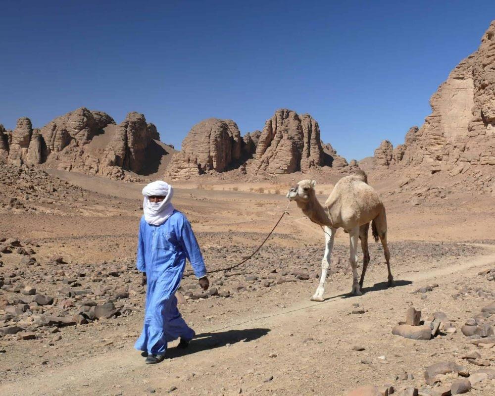 algeria-2284278_1920